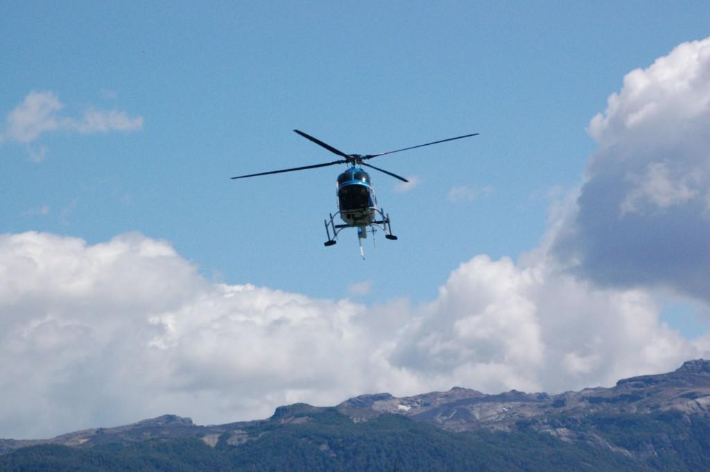 helicoptero (1)
