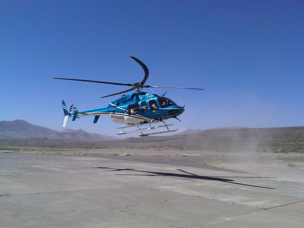 helicoptero (5)